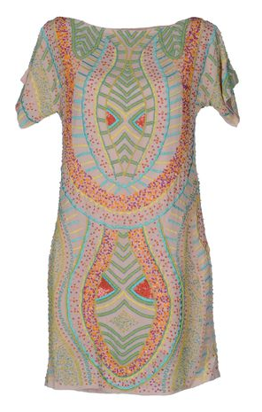 this one just kills me! fully beaded on front and back- was originally $343!