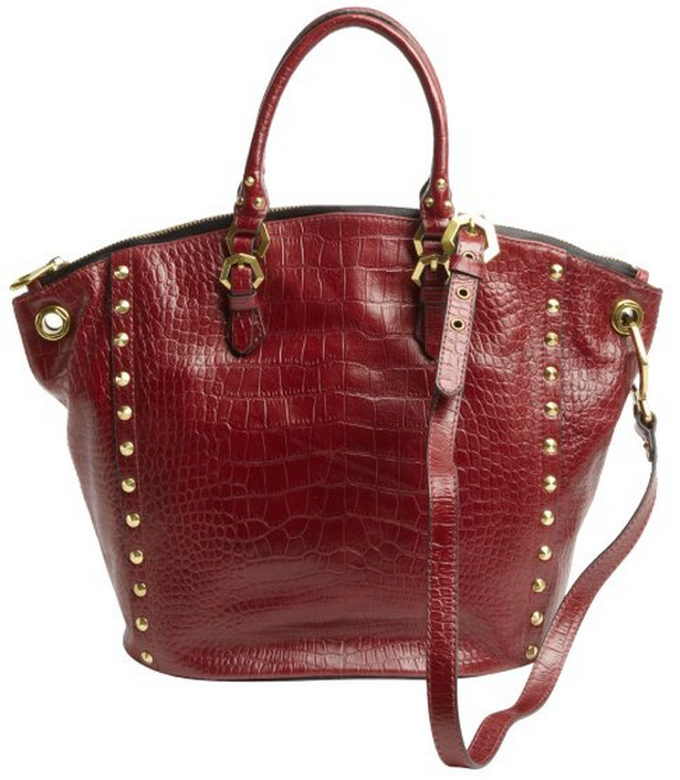 "Oryany ""Mila"" tote- $157.79 (was $450)"