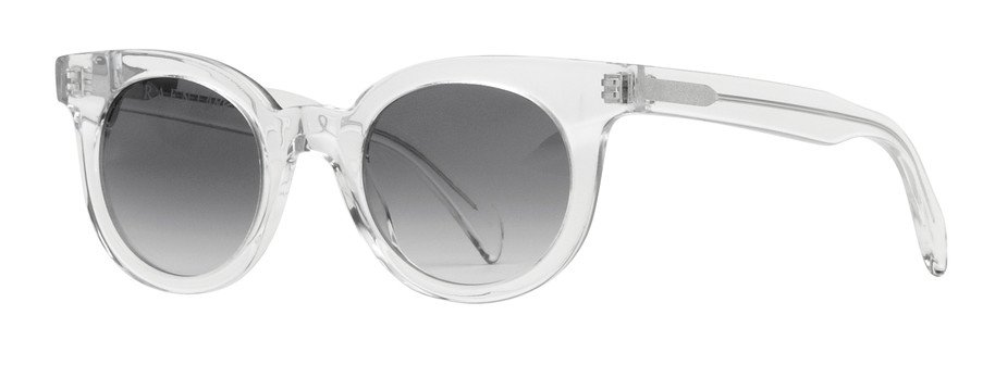 RAEN Optics Arkin crystal sunglasses- $32.99 (originally $125)