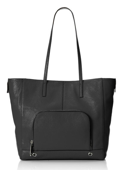 "Milly ""Astor"" tote- $89 (was $298)"
