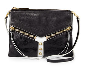 Botkier cross body bag $96 (was $195)