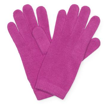 Portolano via TJMaxx cashmere gloves- $16.99