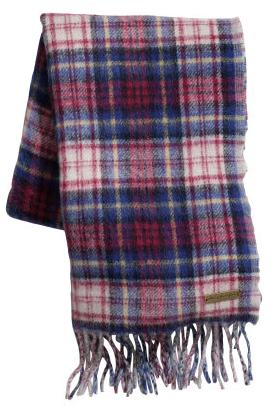 H&M 100% wool scarf- $34.90