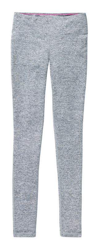 Tech fabric legging- $24.75