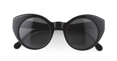 "Elizabeth & James ""Carroll"" sunglasses- $39.99"