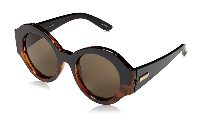 "Le Specs ""Original Sin"" sunglasses- $12.99 (was $60)"