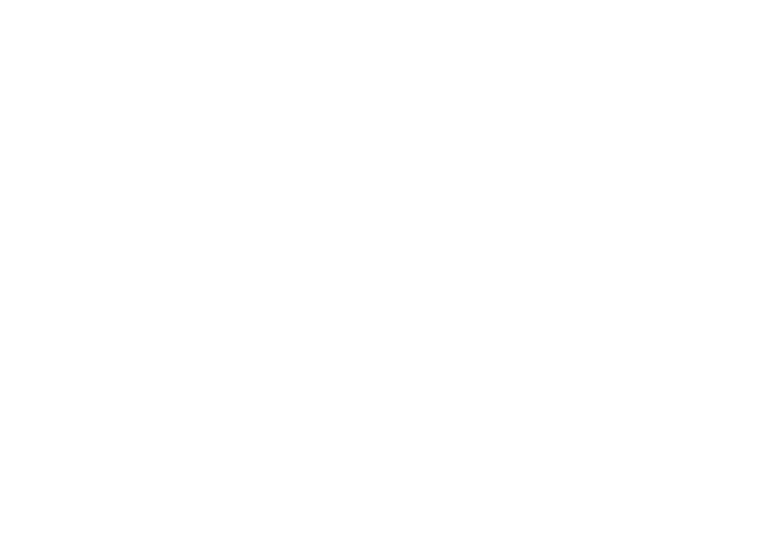 Fairview Wines