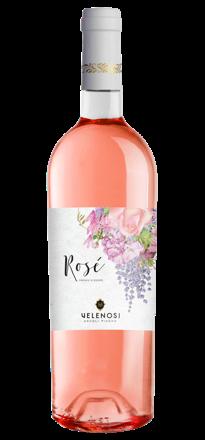 Rose (Velenosi).png