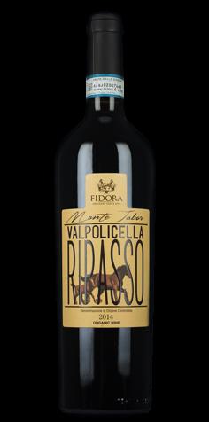Vapolicella Ripasso (Fidora Wines).png
