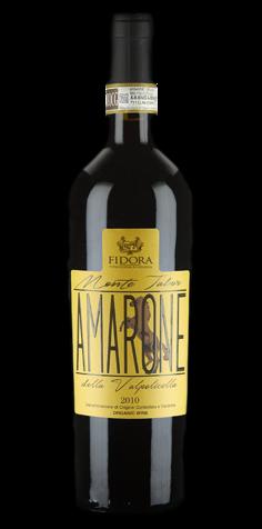 Amarone (Fidora Wines).png