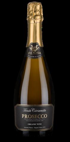 Prosecco DOC Spumante ED (Fidora Wines).png