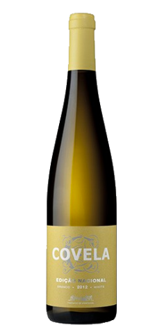 Avesso (Covela Wines).png