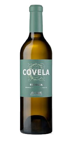 Escholha Branco (Covela Wines) copy.png