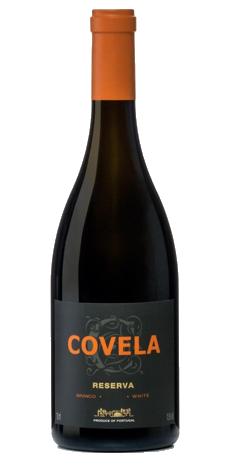 Reserva Branco (Covela Wines) copy.png