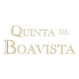 Quinta Da Boavista.png