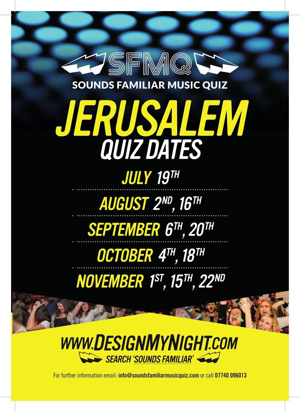 Poster_Dates July-Nov_JERU-1.jpg
