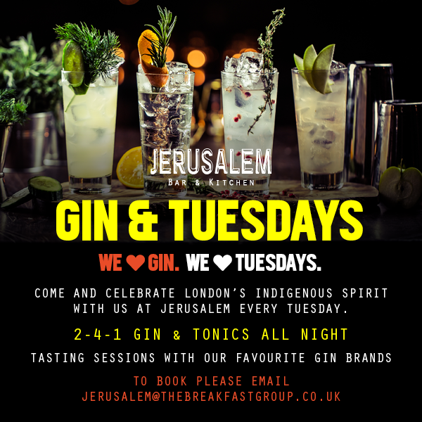 Gin & Tuesdays Instagram.png