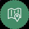 icones-atividades-cidadania-01.png