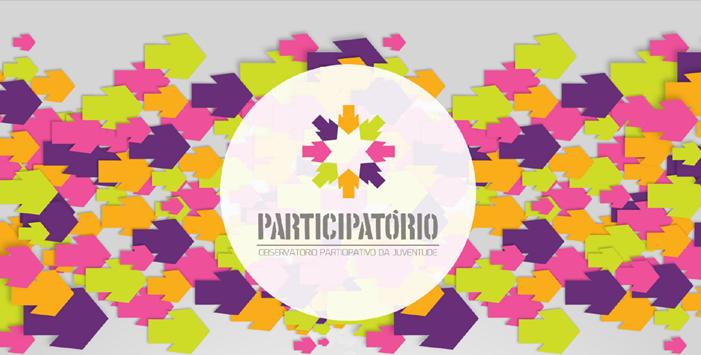 Imagem retirada do site da Secretaria Nacional de Juventude