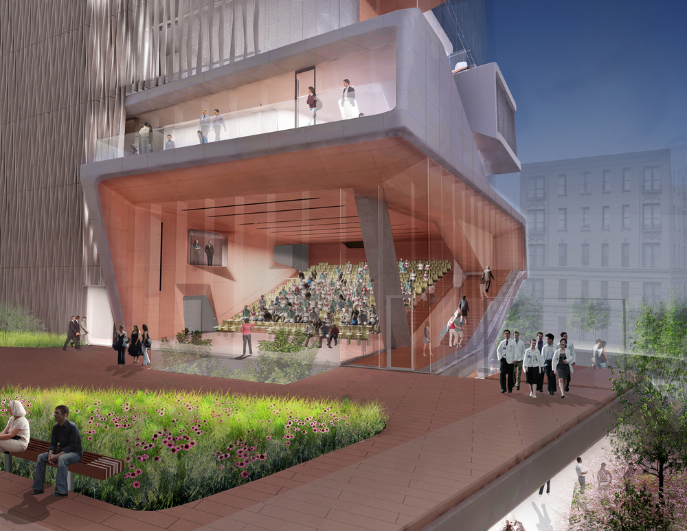 Columbia-University-Medical-and-Graduate-Education-Building-1.jpg