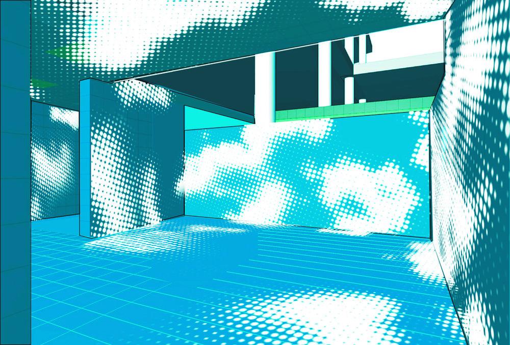 001_wolkenraum.JPG