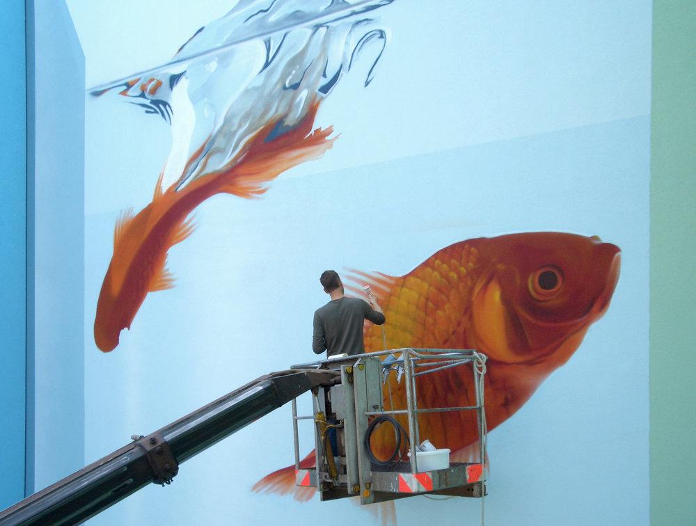 _054_Aquarium_Copyright_Strauss_und_Hillegaart_005.jpg