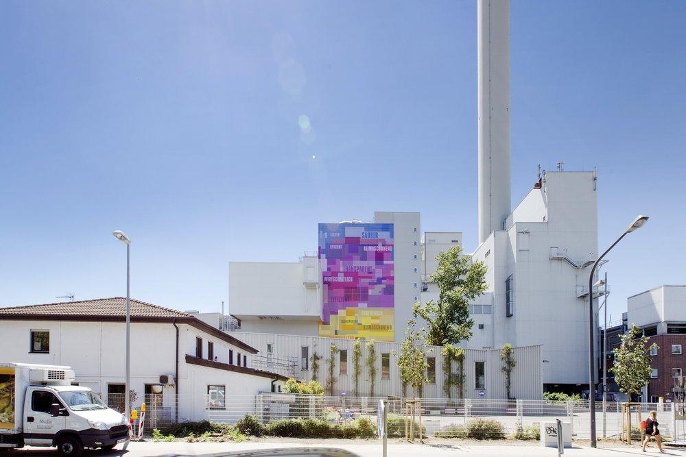 GML_Ludwigshafen_Fassadenbild_Industrie_Kraftwerk