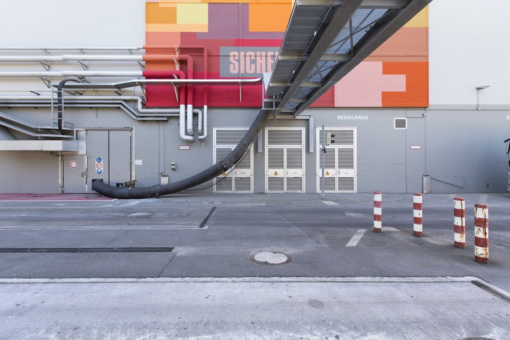 GML_Ludwigshafen_Grafitti_Fassade_Nord