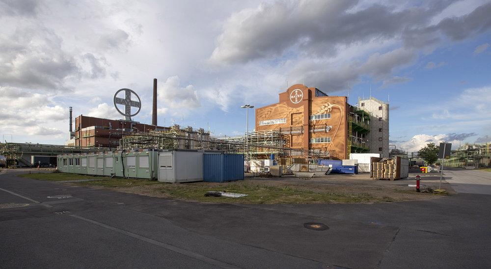 Bayer-Wandgrafik-Wandgestaltung-Faqssadenbild-Industrie.jpg