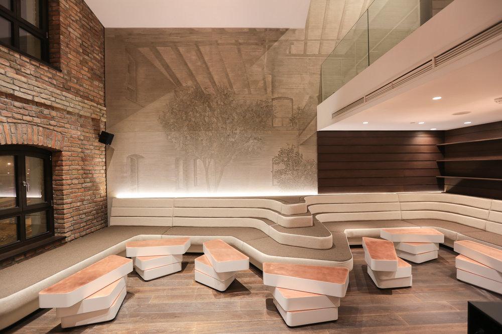 Fassadengestaltung-auf-Putz-belgrad-old-mill-foyer-design-graft-architekten.jpg