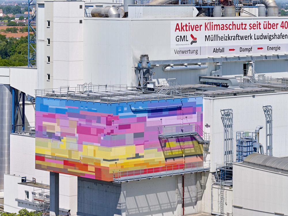 Fassadengestaltung-auf-Putz-beton-industriegebaude-kraftwerk-ludwigshafen-design-fassadenpreis-brillux-Beispiel.jpg