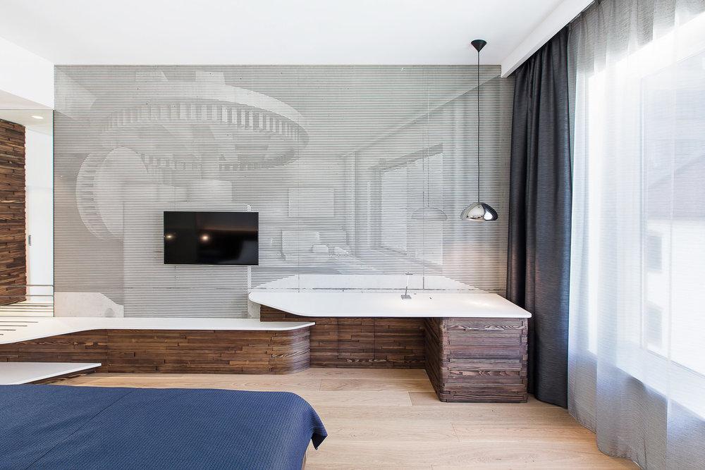 Fassadengestaltung-auf-Putz-beton-innenraum-hotel-zimmer-old-mill-belgrad-radisson-liniengrafik-design-graft-architekten-berlin.jpg