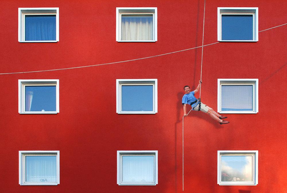 Fassadengestaltung-auf-Putz-beispiel-flensburg-fenster.jpg