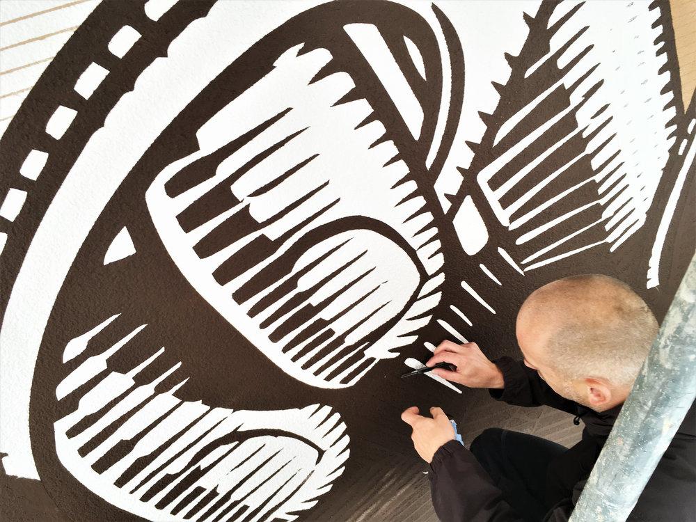 Fassadengestaltung-auf-Putz-flensburg-brandmauer-wand-arbeiten-mozart-design.jpg