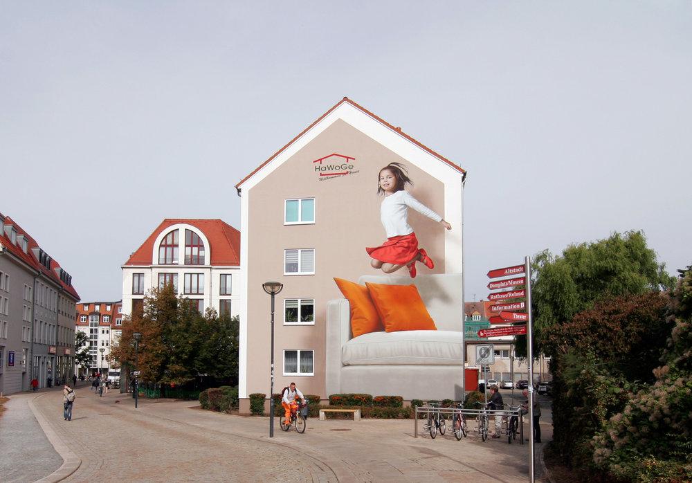 Fassadengestaltung-auf-Putz-halberstadt-wohnungsbau-realistisch-modern-logo.jpg