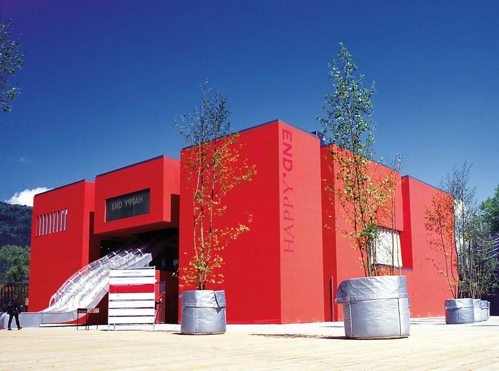 Fassadengestaltung-Putz-Zurich-Pavillon.jpg