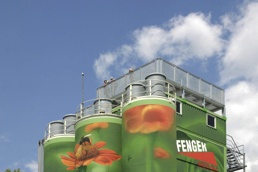 Fassadengestaltung-Industrie-Wernigerode-Laga-Blumen.jpg
