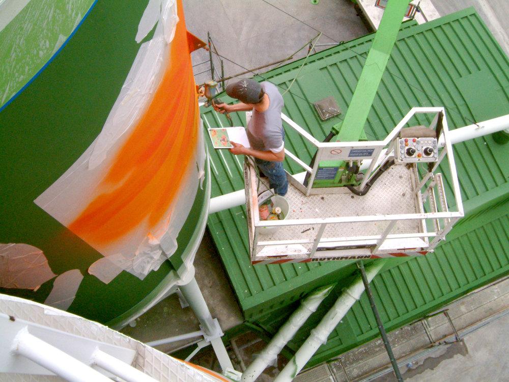 Fassadengestaltung-Industrie-Wernigerode-Wandmalerei-Airbrush.jpg