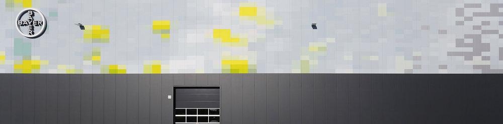 Fassadengestaltung-Industrie-Bayer-Monheim-Halle-Regallager-Logistik.jpg