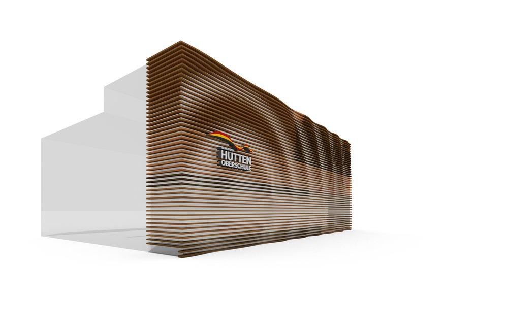 Fassadengestaltung-Fassadenverkleidung-Holz-Entwurf-Welle.jpg