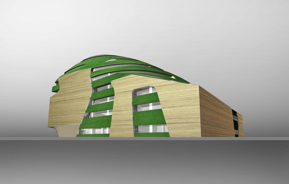 Fassadengestaltung-fassadenverkleidung-entwurf-holz-bambus-tokio-brad-pitt-graft.jpg