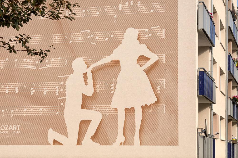Fassaden-Gestaltung-Wohnungsbau-Mozart.jpg