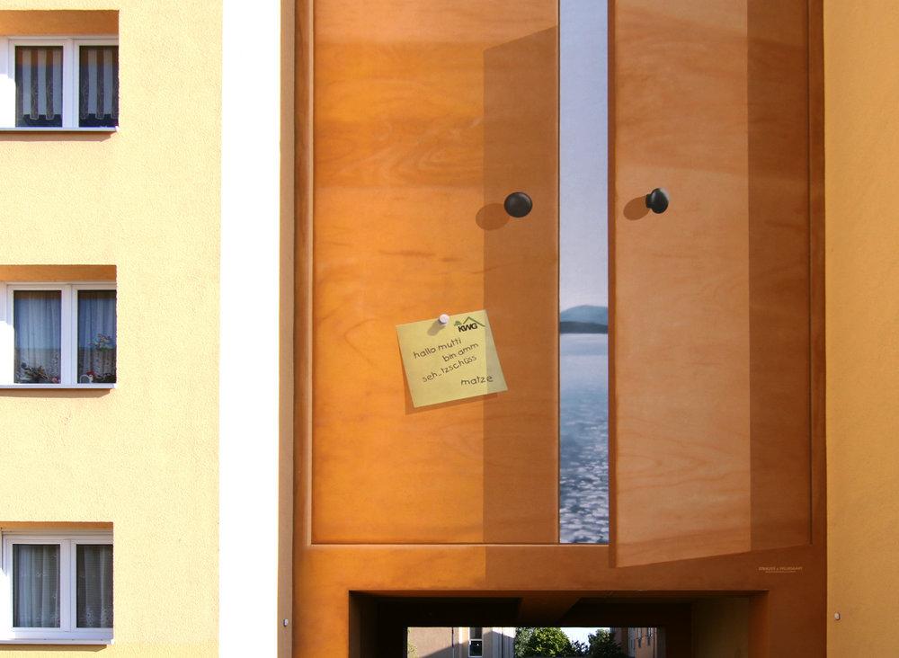 Fassade-gestaltung-wohnbau-auf-putz-schrank-senftenberg-farbkonzept-mural.jpg