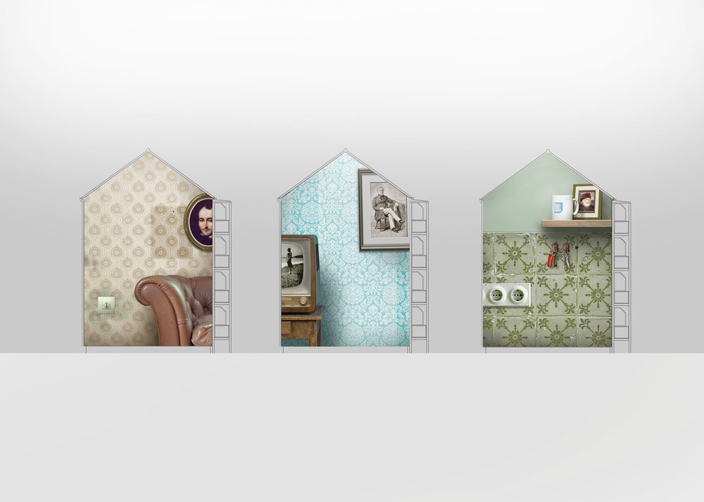 Fassaden-Gestaltung-Wohnbau-Cottbus-Pueckler-Giebel-Entwurf-3D.jpg