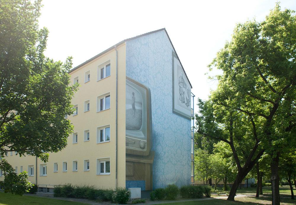 Fassaden-Gestaltung-Wohnbau-Cottbus-Pueckler-Giebel.jpg