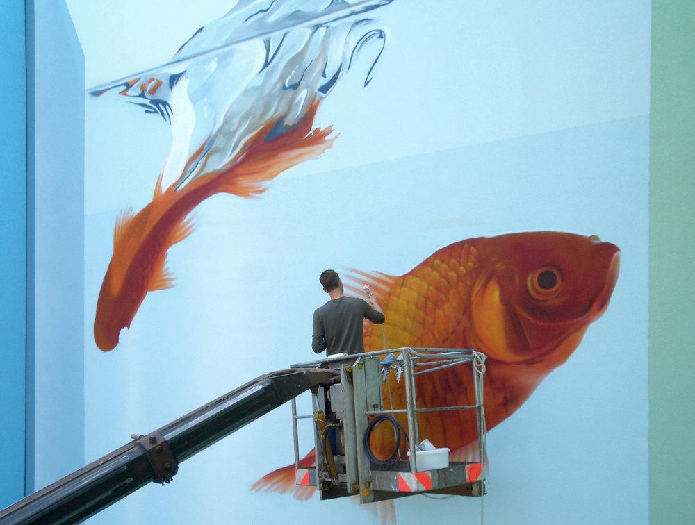 Fassaden-Gestaltung-Wohnbau-Wohnblock-Aquarium-Senftenberg-3D-airbrush-fische.jpg
