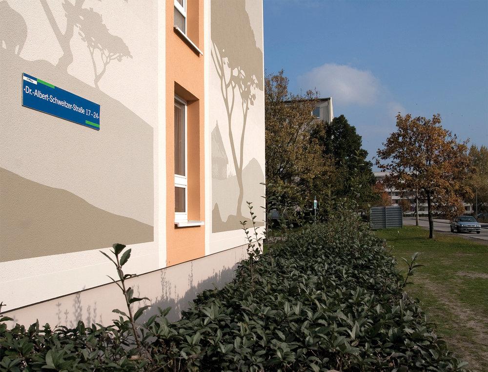 Fassaden-Gestaltung-Wohnungsbau-farbkonzept-albert-schweitzer.jpg