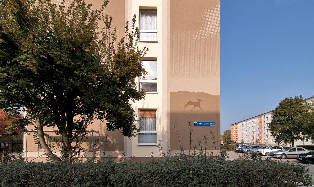 Fassaden-Gestaltung-Wohnungsbaugesellschaft-schweitzer-eck.jpg
