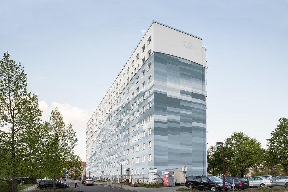 Fassaden-Gestaltung-Wohnungsbau-Hochhaus-Spremberg.jpg