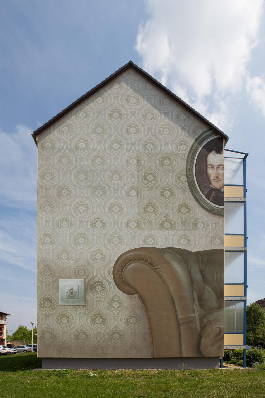 Fassaden-Gestaltung-Wohnungsbau-Pückler-Cottbus-Wandmalerei-Bild-Giebel.jpg